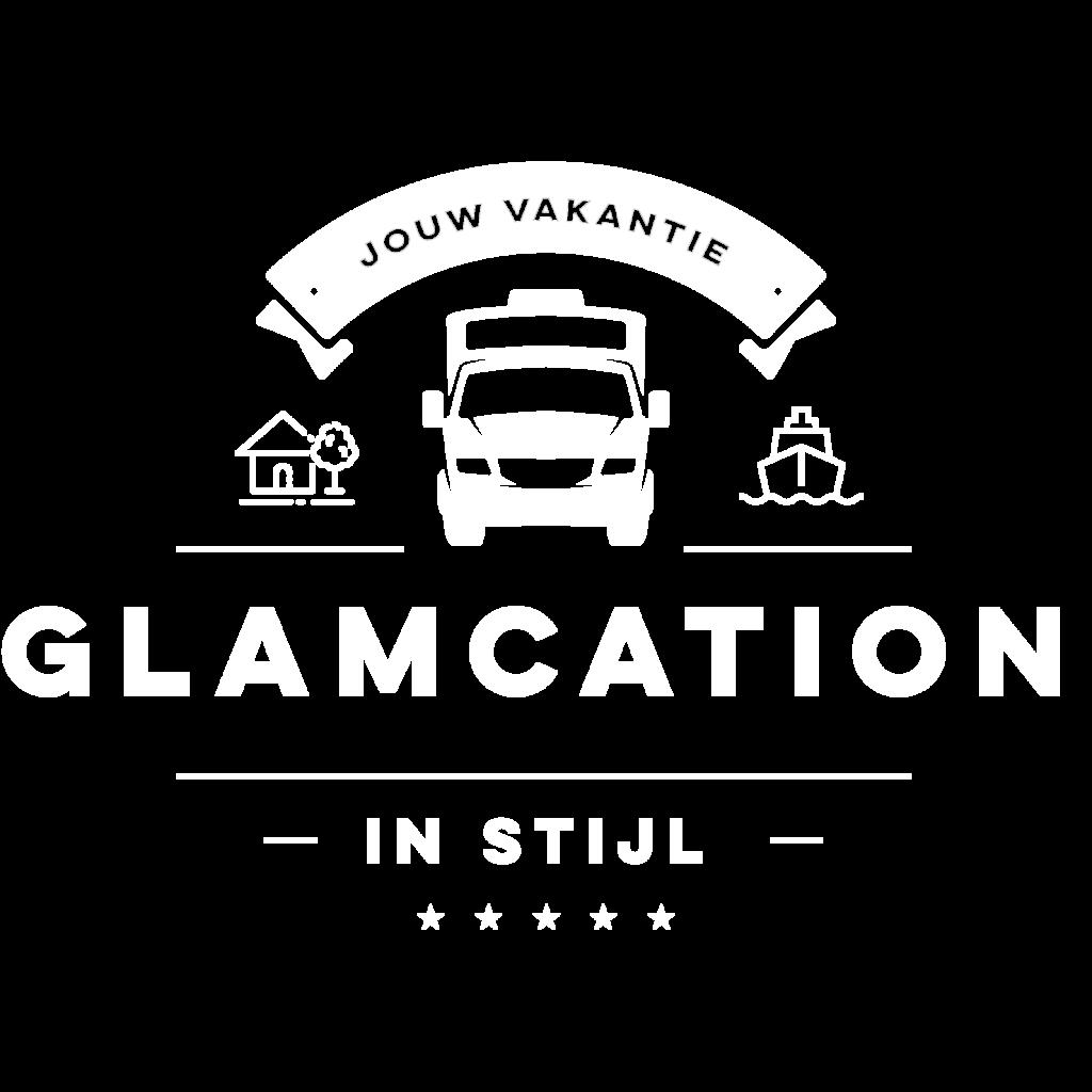 Glamcation